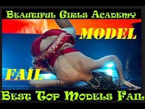 Best Top Model Fail | Funny High Heel Fail Compilation 2014