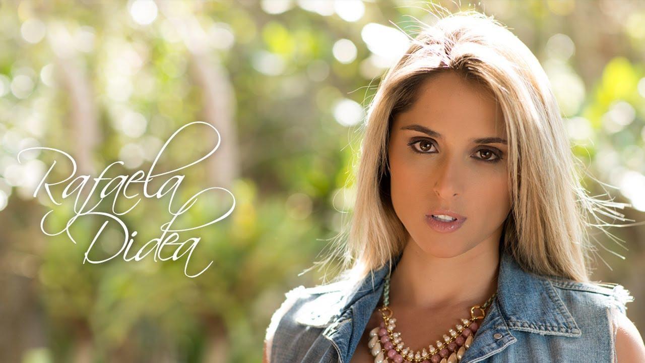 Rafaela Didea | Part 1 | Sexy Super Models | Bikini Babes | Hot Photo Shoot | Bella Club