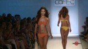 Caffe Swimwear – Miami Swim 2012