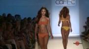 Caffe Swimwear – Miami Swim 2012