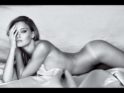 Maxim's 2012 Hot 100 In Under 100 Seconds