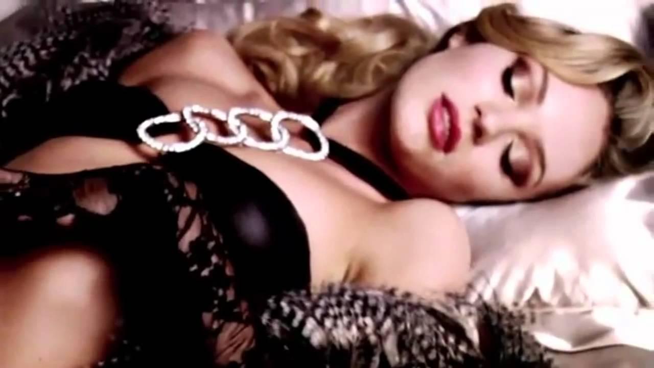 Rosie Huntington-whiteley  Candice Swanepoel