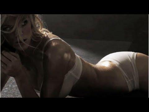 Brooklyn Decker In Sexy Underwear Talks Gisele Bundchen Crush In Gq!