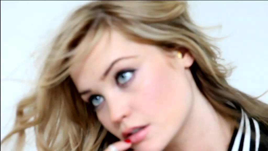 Laura Whitmore Behind The Scenes Of Her Sexy Fhm Cover