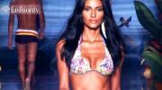 Gorgeous Bikini Models Sexy Bikinis On The Runways In Sao Paulo, Rio And Miami – Fashiontv – Ftv