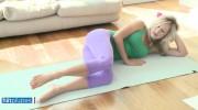 Sexy Body Yoga Workout