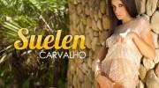 Suelen Carvalho | Part 1 | Sexy Super Models | Bikini Babes | Hot Photo Shoot | Bella Club