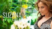 Suzana Kviatkoski | Part 1 | Sexy Super Models | Bikini Babes | Hot Photo Shoot | Bella Club