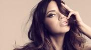 Top 10 Sexiest Victoria's Secret Models