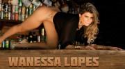Wanessa Lopes | Part 1 | Sexy Super Models | Bikini Babes | Hot Photo Shoot | Bella Club