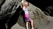 Canon 5d Mark Ii 24p Firmware Hd Video 1080 24p 45surf Bikini Swimsuit Model