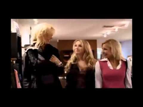 Hot Tall Prime Hot Legs Snaggingtall Blond Girlpretty Alpha Blond Swimsuit Blonde Long Blonde Sony B