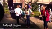 Sexy Indian Girls Dancing-cute Girls