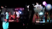 The Sexy Dancing Very Cute Thai Girls Hong Thong Whisky Dancing Mashup Spectacular