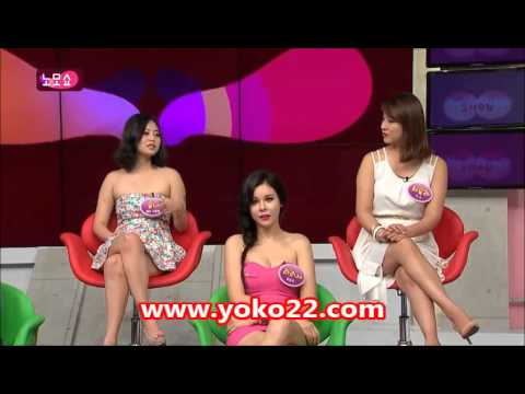 Asian Diet Vegas Baccarat…..
