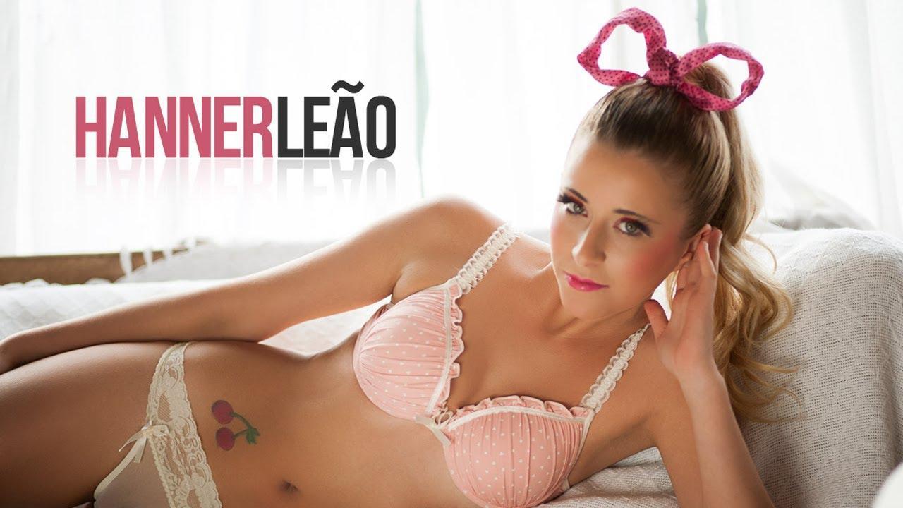 Hanner Leao | Sexy Super Models | Bikini Babes | Hot Photo Shoot | Bella Club