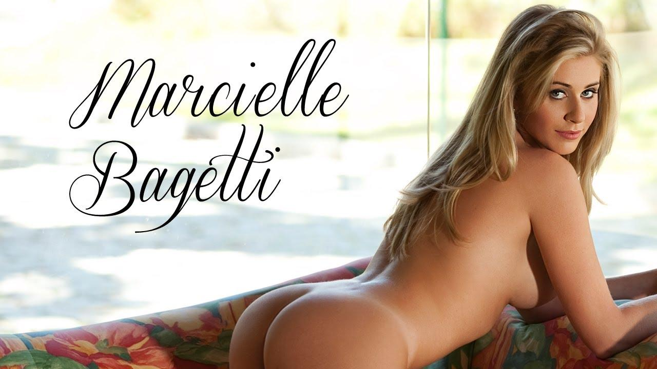 Marcielle Bagetti | Part 2 | Sexy Super Models | Bikini Babes | Hot Photo Shoot | Bella Club